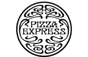 Pizza Express The Rotunda Kingston